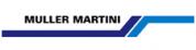 Muller Martini