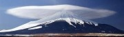 Click here for pictures of lenticular clouds (altocumulus standing lenticularis)