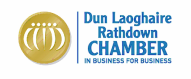 Dun Laoghaire Rathdown Chamber in Business for Business