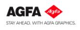 Agfa Acorta