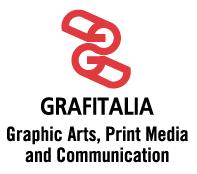 Grafitalia Milano