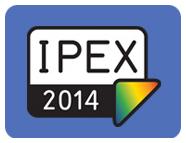 Ipex London