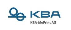KBA-MePrint AG