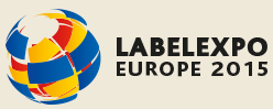Label Expo Europe 2015