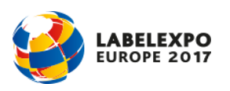 Label Expo Europe 2017 Brussels