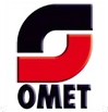 Omet flexographic presses