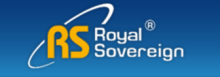 Royal Sovereign Laminators