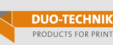 duo technik