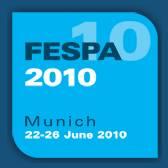 Fespa 2010 Munich