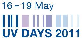 IST UV Days with DPLenticular