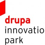 drupa nnovation park 2012