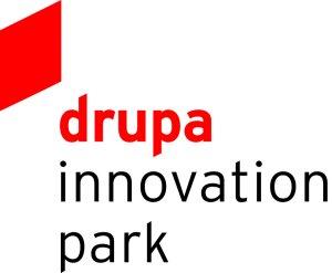 DP Lenticular @ drupa_innovation_park
