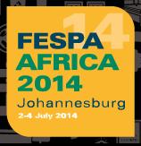 FespaAfrica2014