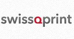 swissQprint Large Format Flatbed printers