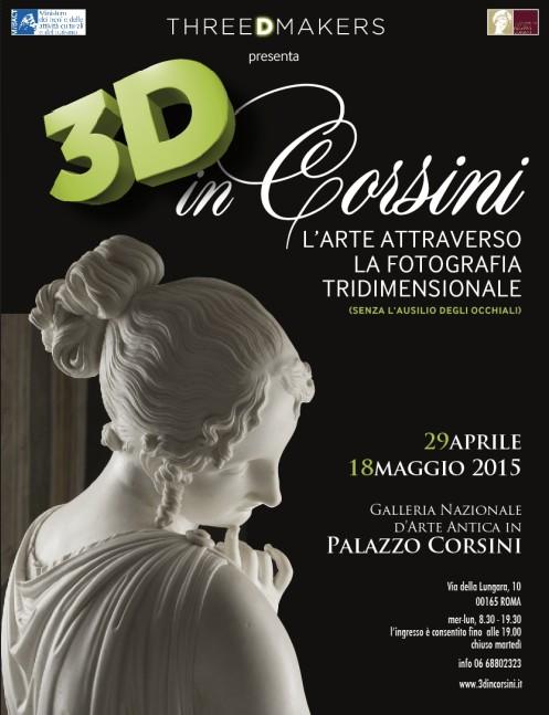 3D in Corsini