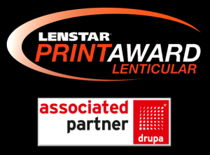 Lenstar Lenticular Print Award 2016