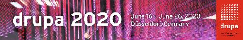 drupa 2020