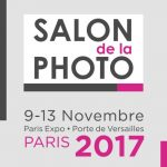 Salon de la Photo Paris 2017