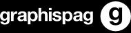 Graphispag