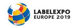 LabelExpoEurope2019