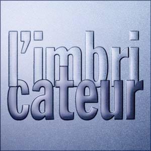 limbricateur, Henri Clement, France